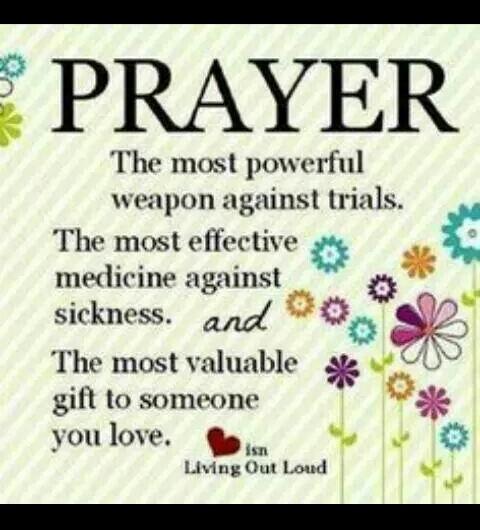 luke-18-prayer-as-a-weapon-in-battle.jpg