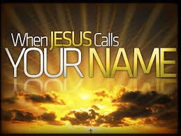 Luke 19 Jesus