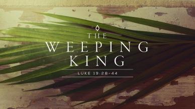 Luke 19 weeping King.jpg