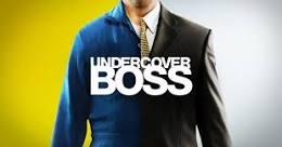 Luke 20 boss