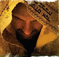 Luke 20 Christ