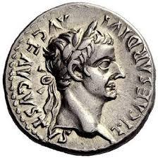 Luke 20 coins