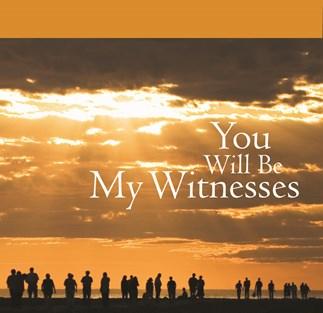 luke-24-witnesses.jpg