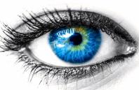 John 11 eye