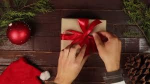 John 11 gift
