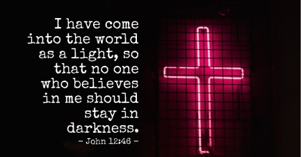 john-12-no-darkness.jpg