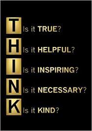 John 13 think