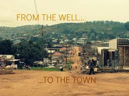 John 4 town.jpg