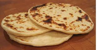 John 6 bread not manna