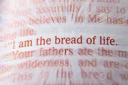 john-6-scripture.jpg