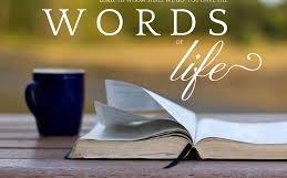 john-6-words-of-life.jpg