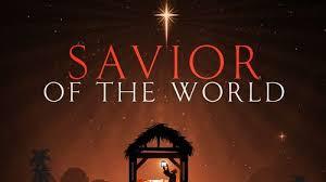 John 7 Jesus is Savior