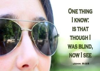 john-9-i-know.jpg