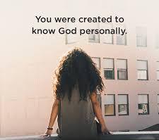 john-9-know-god.jpg