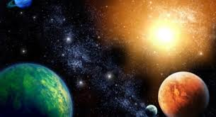 Genesis 1 stars