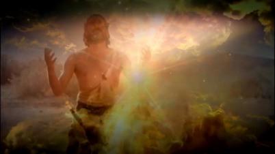 Genesis 4 where is
