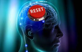 Genesis 9 reset