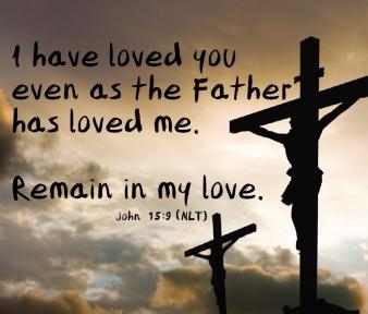 john-15-cross-of-love.jpg