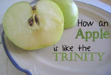 john-16-apple-picture.jpg