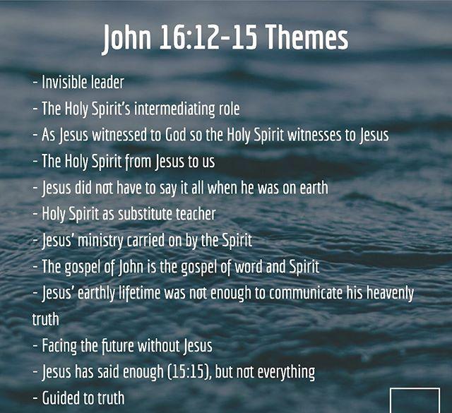 john-16-themes.jpg