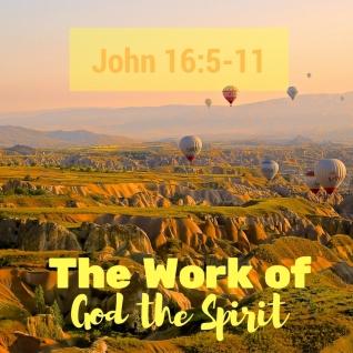 John 16 work of.jpg
