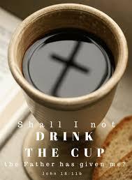 john-18-the-cup.jpg