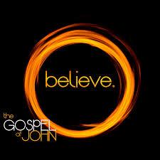John 19 believe