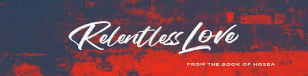 John 19 relentless love