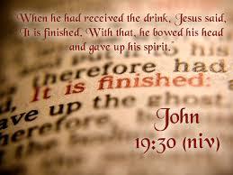 John 19 scripture