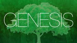 Genesis 10 family tree