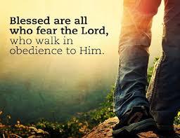 Genesis 13 walking with God