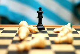 Genesis 14 battle of kings