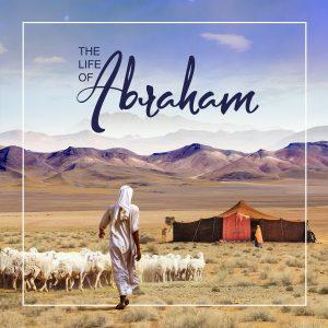 Genesis 14 life of Abram
