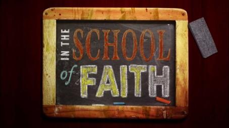 Genesis 14 school of faith