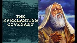Genesis 17 covenant