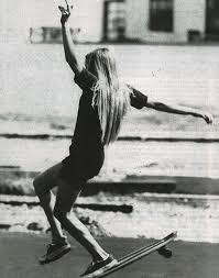 Genesis 20 skate