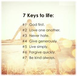 Genesis 25 legacy keys