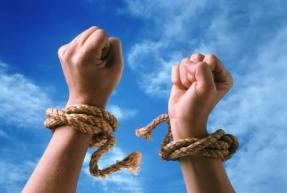 Genesis 26 overcome fear