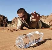 Genesis 26 water