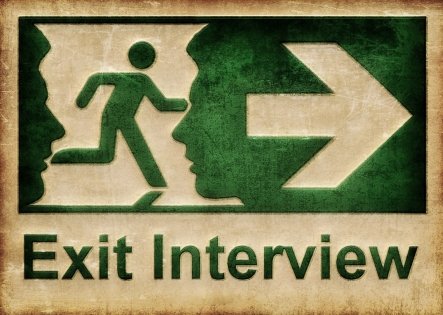 Genesis 31 exit