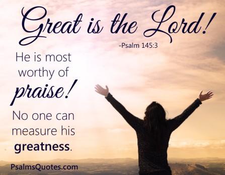 psalm-145-3-praise-lg