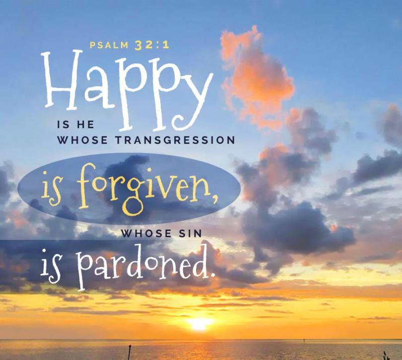 Exodus 10 psalm