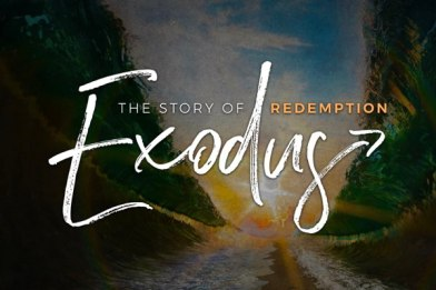 Exodus 11 redeemed