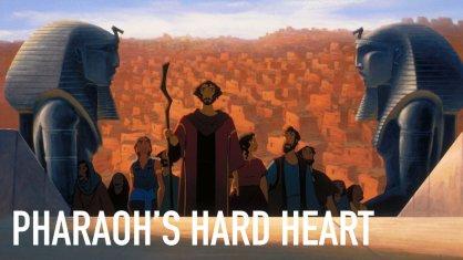 Exodus 6 hard
