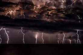 Exodus 9 hail