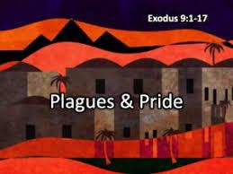 Exodus 9 pride