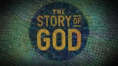 Genesis 33 God
