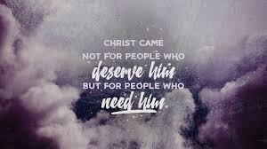 Genesis 38 Christ