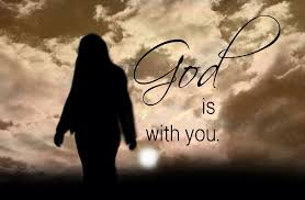 Genesis 39 God is with you