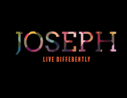 Genesis 39 live differently